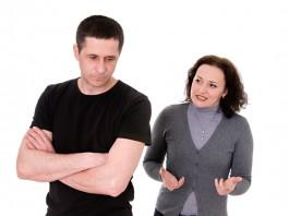 czemu-mezczyzni-nie-chca-badac-prostaty