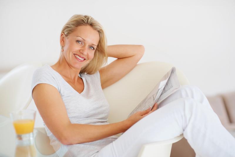 18-pazdziernika-swiatowy-dzien-menopauzy