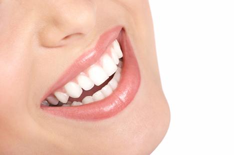 piekny-usmiech-a-zdrowa-dieta