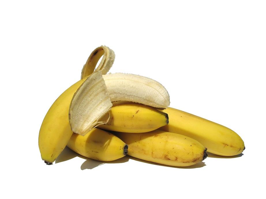 zalety-bananow