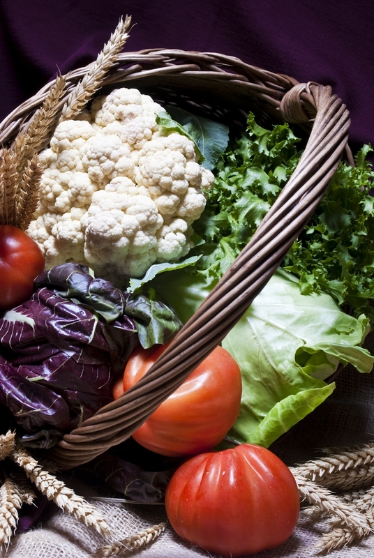 zbilansowana-dieta-weglowodany