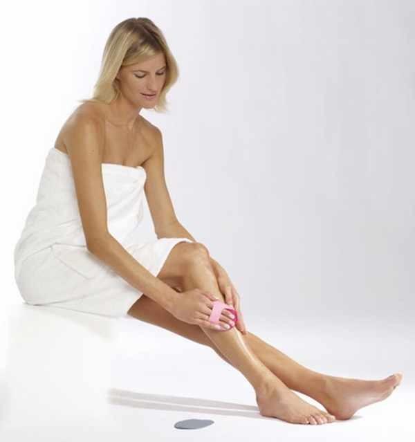 zadbaj-o-cialo-przed-menopauza