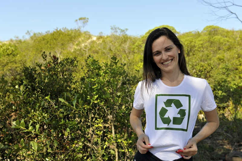 badz-modna-ekologicznie