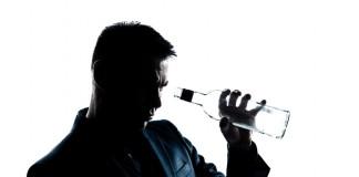 alkoholizm-choroba-calej-rodziny