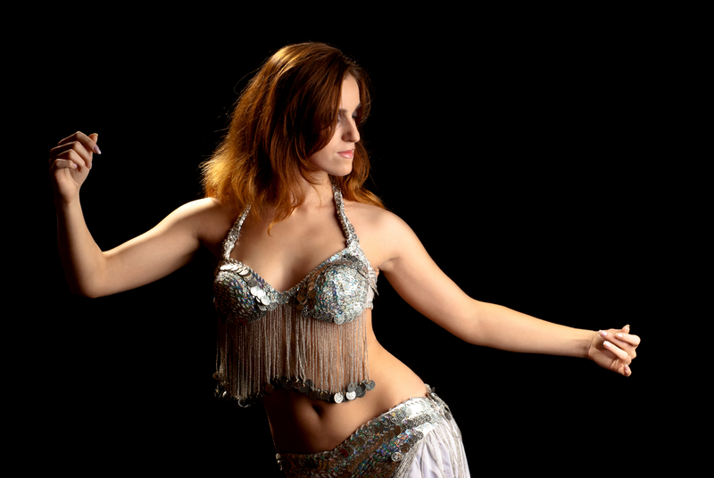 przywroc-namietnosc-poprzez-taniec