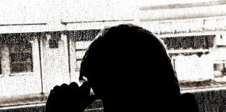 co-wspolnego-ma-depresja-z-choroba-parkinsona
