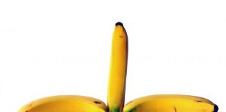 banany-wlasciwosci-prozdrowotne