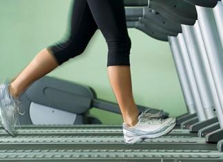 testy-fitness-przeciw-udarom-i-zawalom