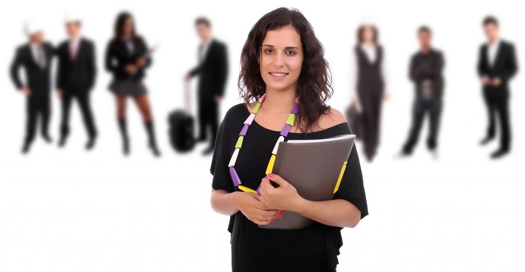 zakonczone-konferencja-niedoceniany-potencjal-kobiet