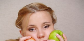 pokonaj-depresje-dieta