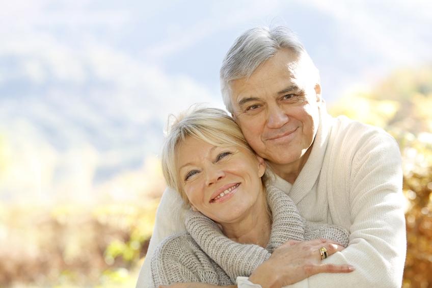 przytulanie-najlepszy-afrodyzjak