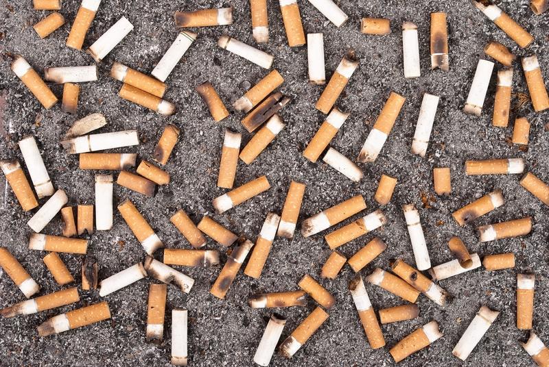rzucamy-palenie
