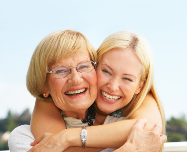 menopauza-oczami-corki