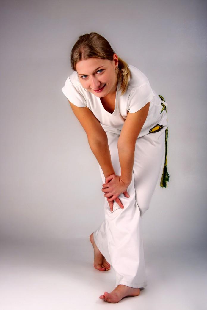 capoeira-taniec-czy-sztuka-walki