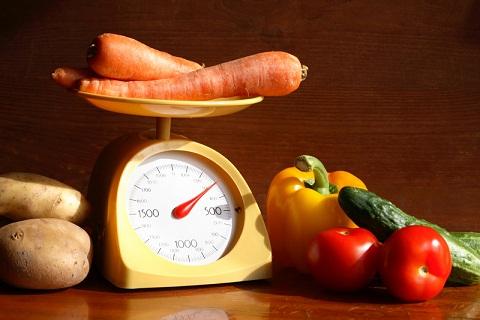 Typ metaboliczny mieszany jak schudnąć