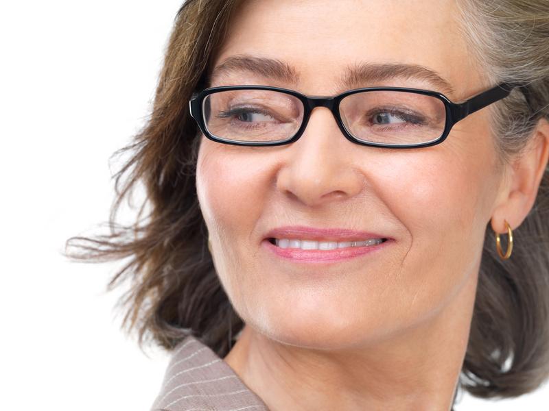 pierwsze-objawy-menopauzy-jak-sobie-radzic