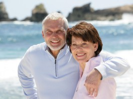 problemy-z-prostata-a-dieta