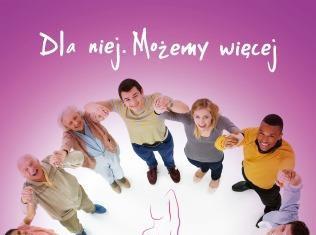 tydzien-profilaktyki-raka-szyjki-macicy