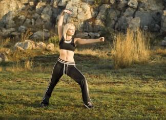 frisbee-cwiczy-refleks