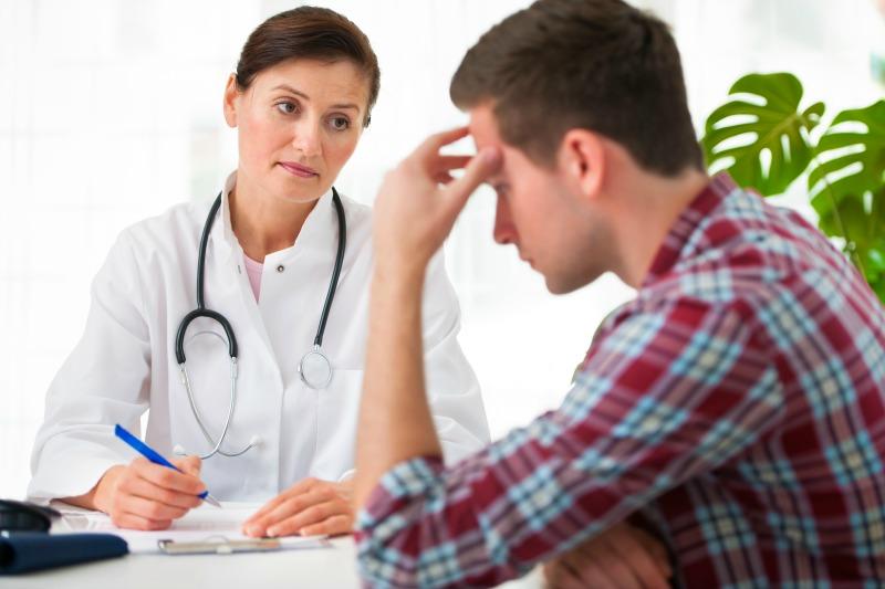 podwyzszony-poziom-cholesterolu-kiedy-nalezy-sie-niepokoic
