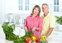 objawy-dny-moczanowej-i-dieta