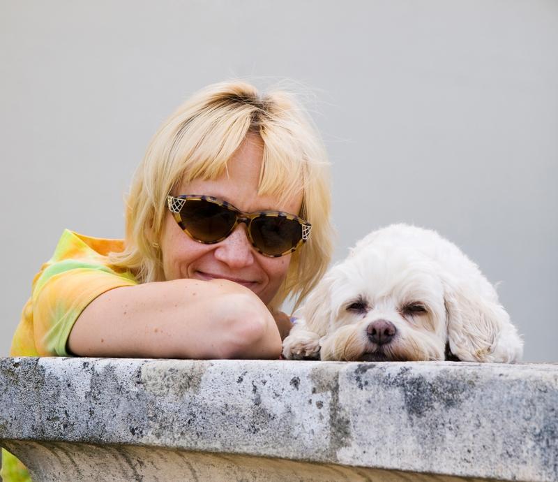 pies-osobisty-trener-psychoanalityk-i-najlepszy-przyjaciel