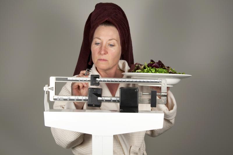 dieta-kopenhaska-dla-wytrwalych