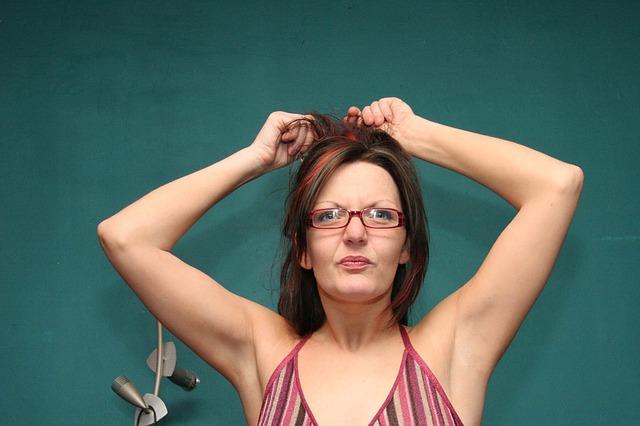 hormonalna-terapia-zastepcza-zalety-plastrow