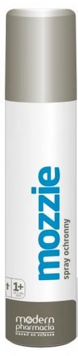 mozzie-spray-ochronny-na-komary