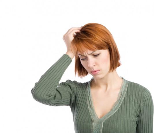 menopauza-i-co-dalej-jak-radzic-sobie-z-emocjami-w-czasie-przekwitania