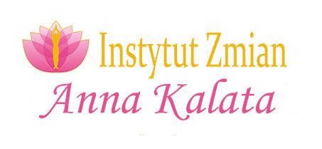 rusza-instytut-zmian-anny-kalaty