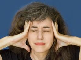 menopauza-a-zmiany-pogody