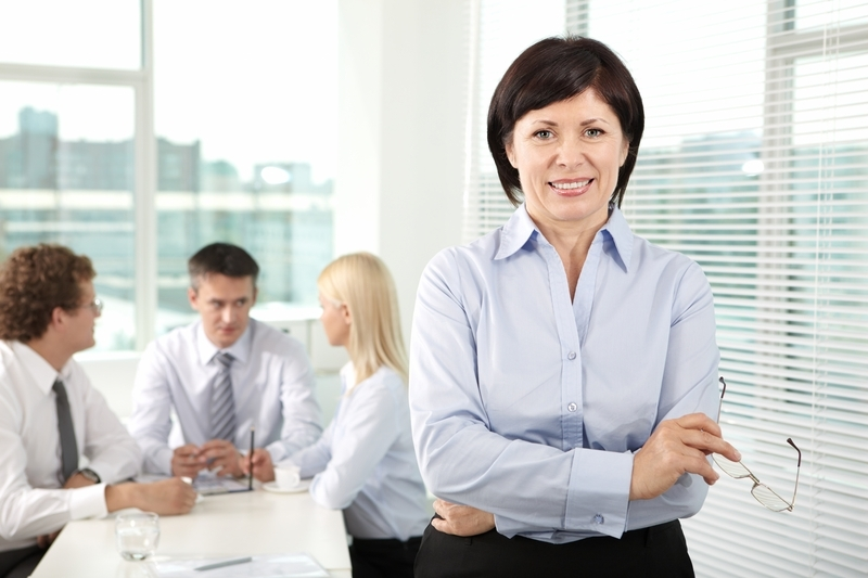 wplyw-menopauzy-na-prace