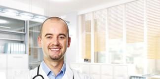 diagnostyka-w-leczeniu-chorob-prostaty