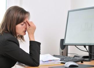 nietypowe-objawy-menopauzy