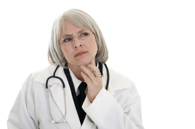 uplawy-po-menopauzie