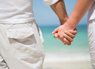 osteomalacja-przyczyny-objawy-leczenie