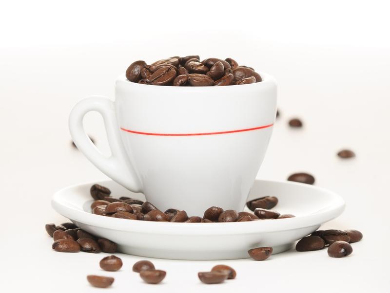 zamienniki-kawy