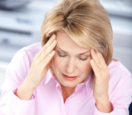 menopauza-czy-wypalenie-zawodowe