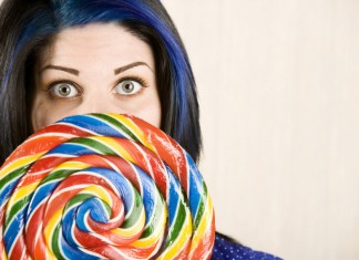 menopauza-pl-zmieniamy-stereotypy