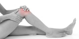 artretyzm-zagrozenie-w-okresie-menopauzy