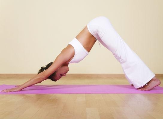 joga-hormonalna