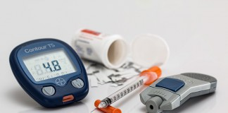 powiklania-zle-leczonej-cukrzycy