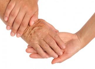 reumatyzm-objawy