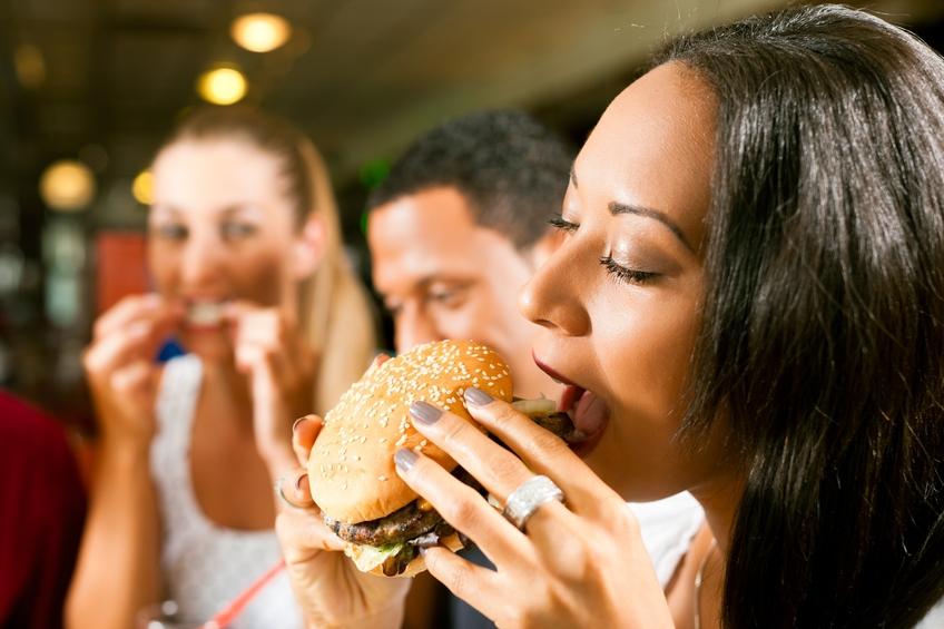dieta-montignaca