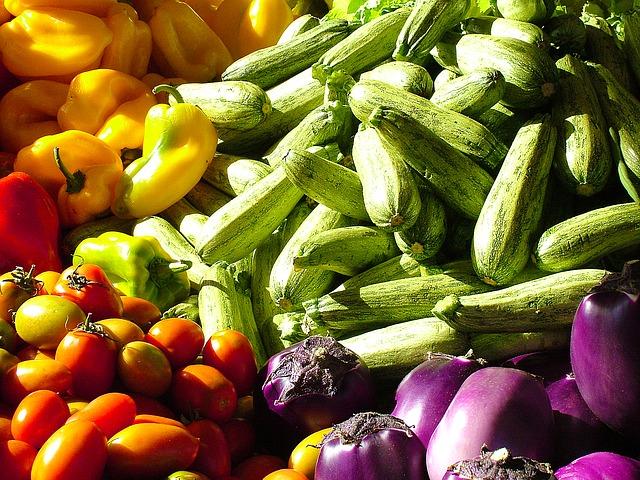 dieta-wegetarianska-kto-nie-powinien-jej-stosowac