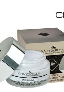 konkurs-chantarelle-fundamenty-mlodosci-dla-kobiet-50