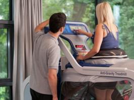 bieznia-antygrawitacyjna-kosmiczny-sposob-na-trening-i-rehabilitacje