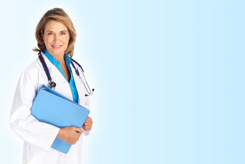 praca-jajnikow-a-menopauza