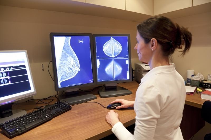 mammografia-cyfrowa-nowe-technologie-w-walce-z-rakiem